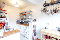 709 SW 16th Ave #308